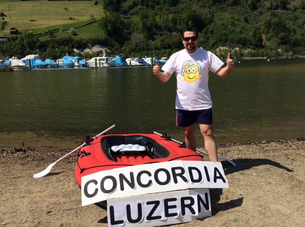 Concordia_Luzern_2