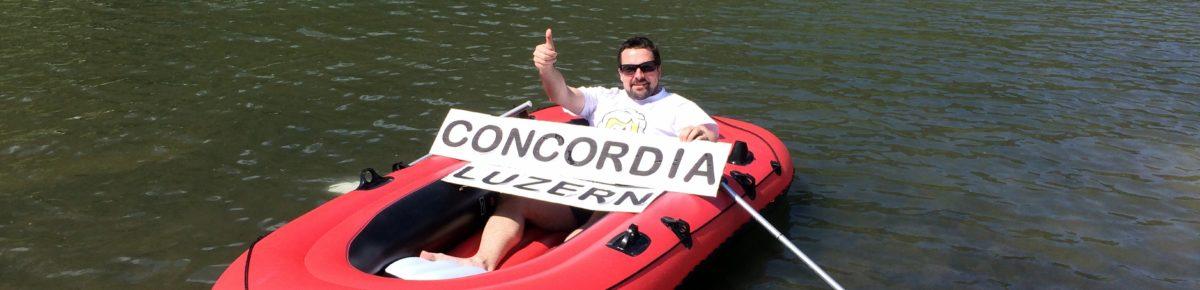 Concordia Luzern